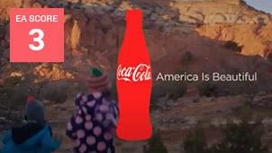 2017_02_Thumbnail_Coca-Cola-Its-Beautiful