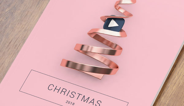 Christmas2018_Email_Hero