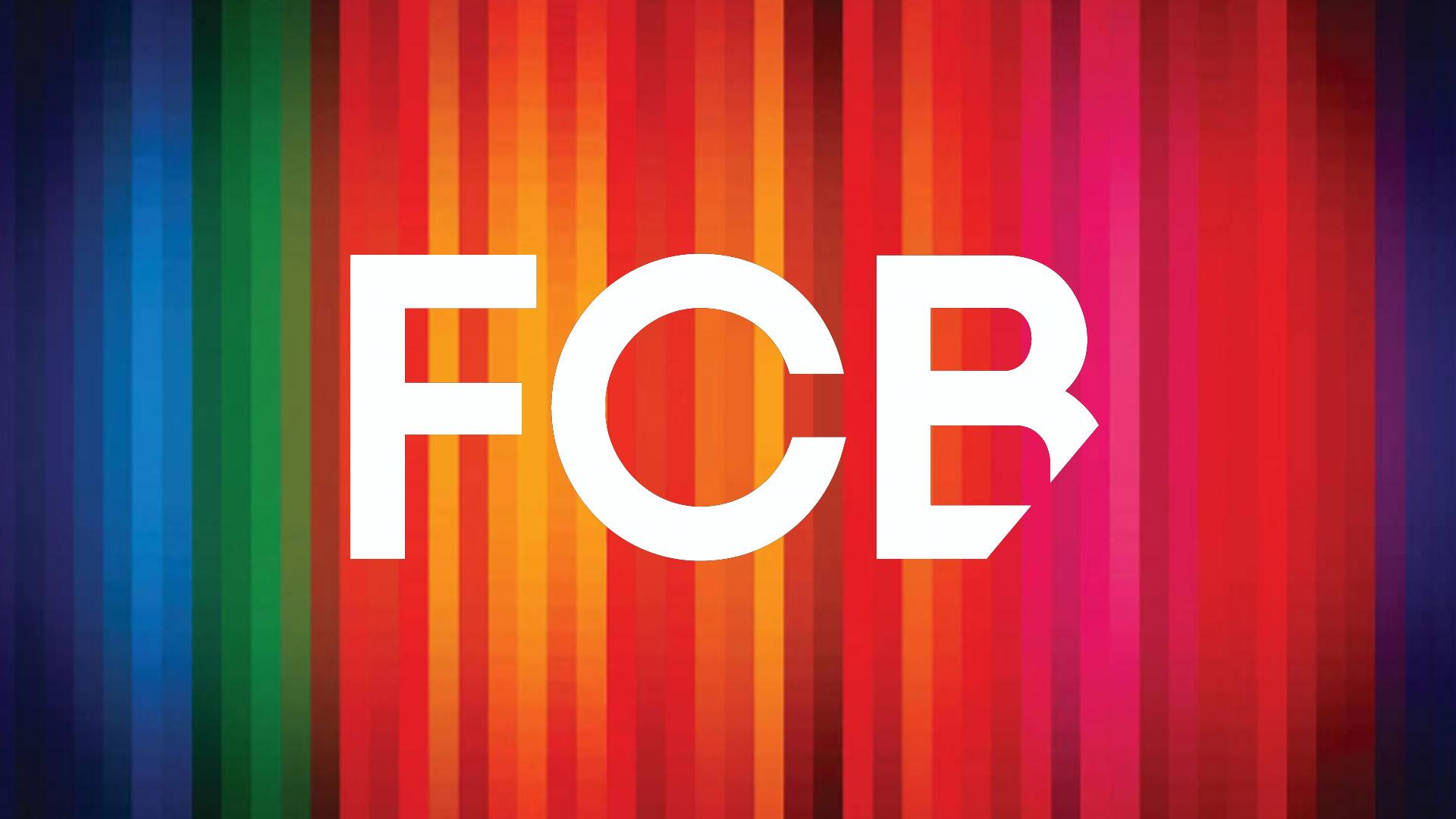 FCB_hero.jpg