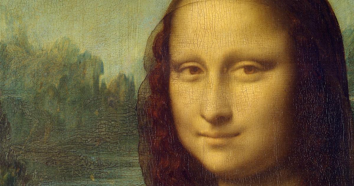 MonaLisa.jpg