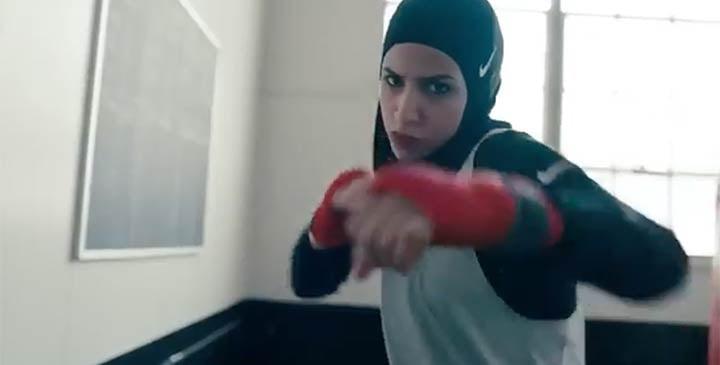 Neg_Boxer