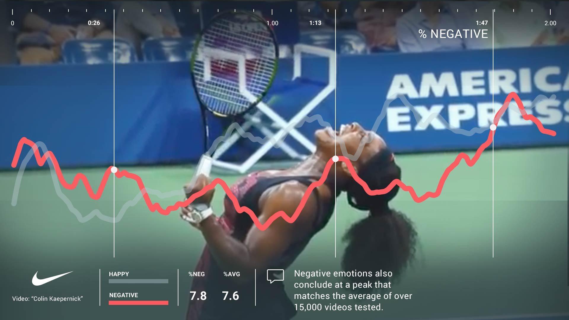 Nike_Kaepernick_Negative-1
