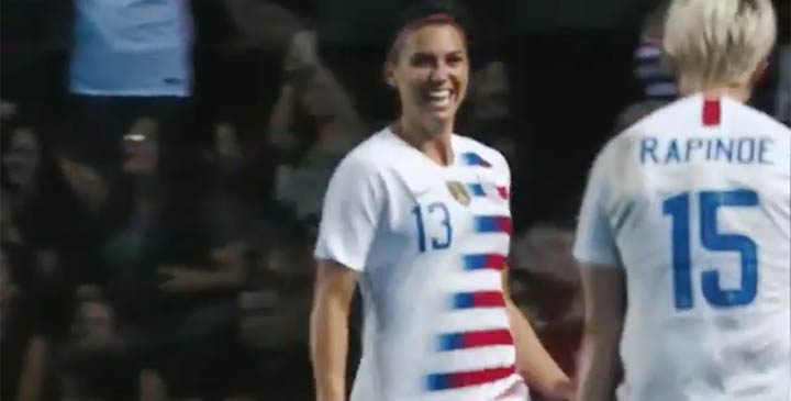 Pos_Soccer