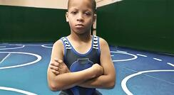 Pos_Wrestler