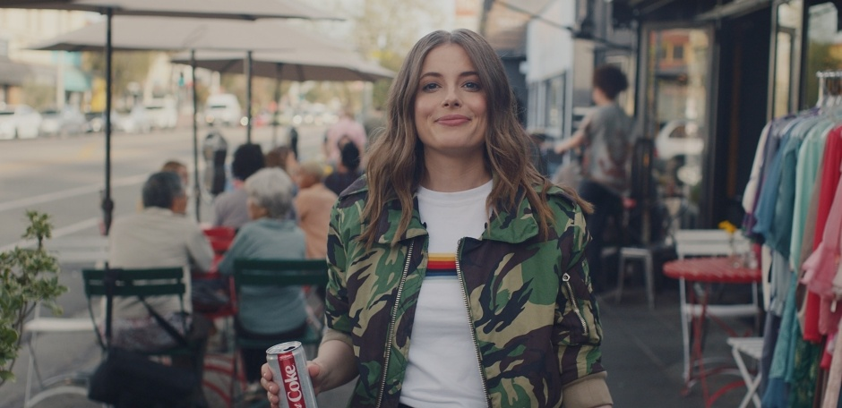 Coke_Gillian Jacobs.jpg