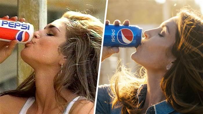 Pepsi_CindyCrawford.jpg