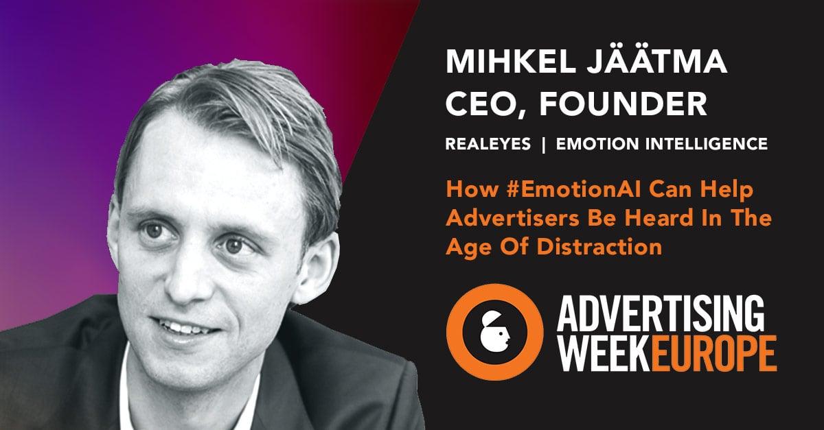 2019_03_Mihkel_AdWeek