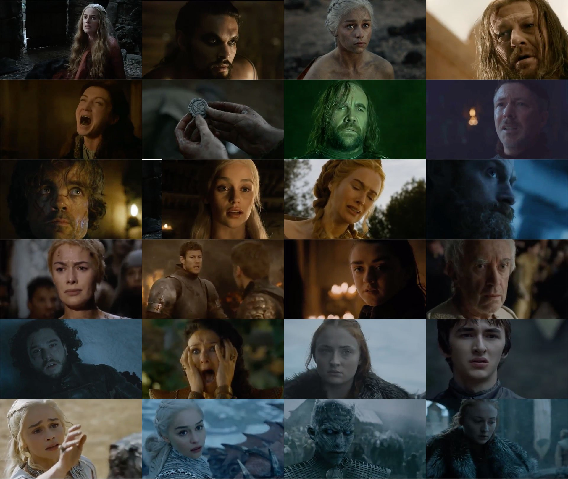 Game_of_Thrones_Thumbnails
