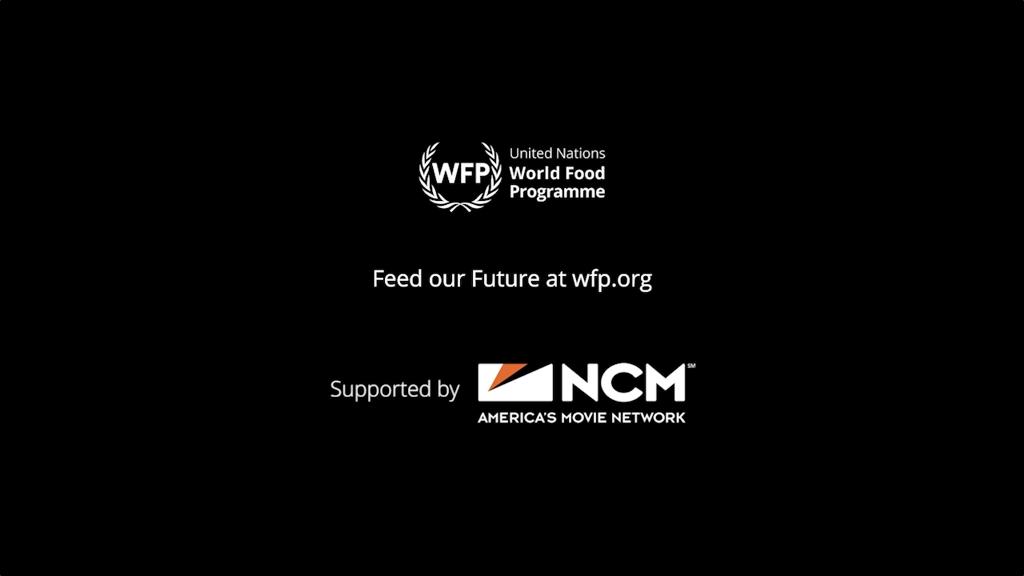 WFP_BrandSting