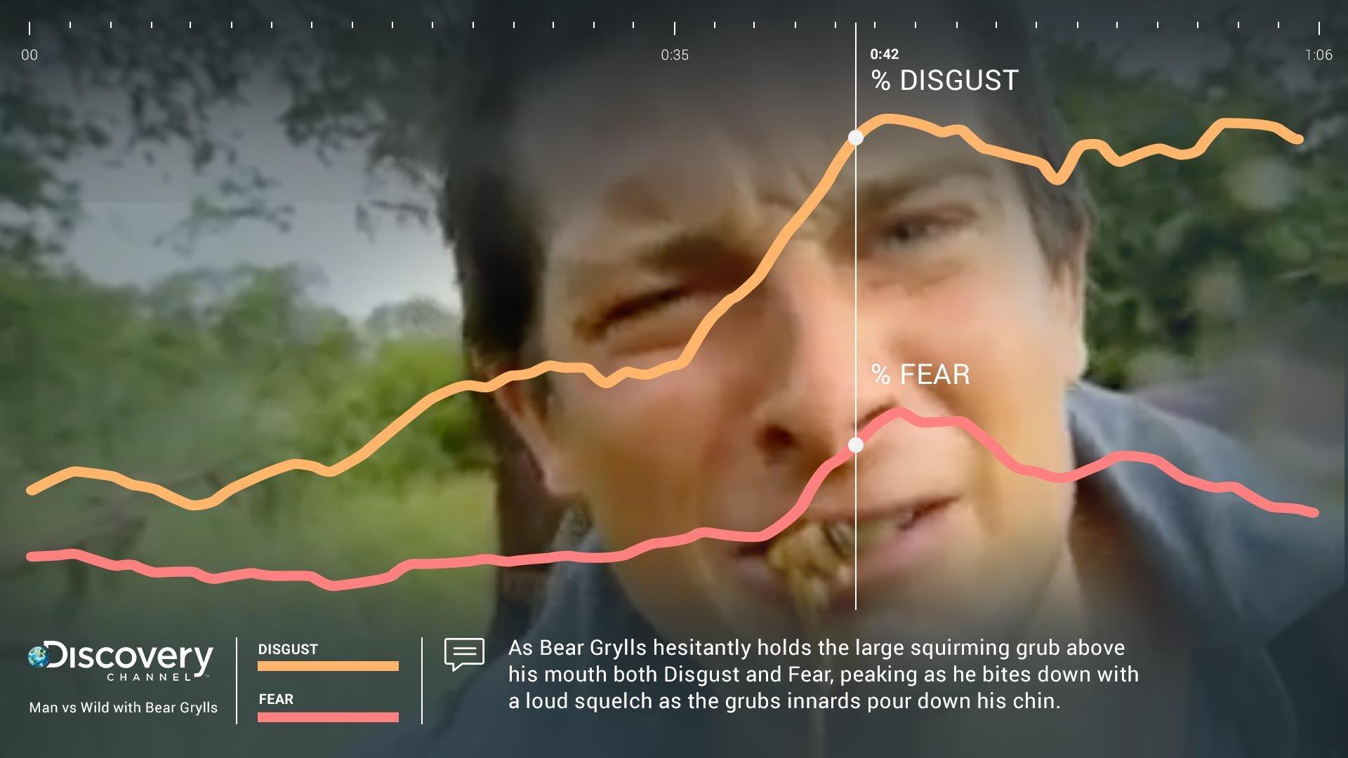 BearGrylls_Man_vs_Wild