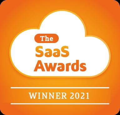 View SaaS Awards Shortlist