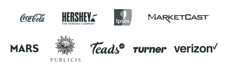 Logos_Investment_PR