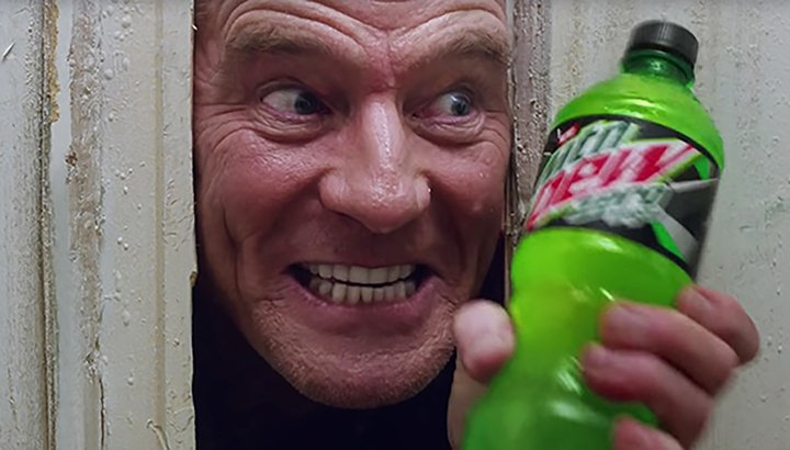 Mountain-Dew-Bryan-Cranston-Better-Than-Original