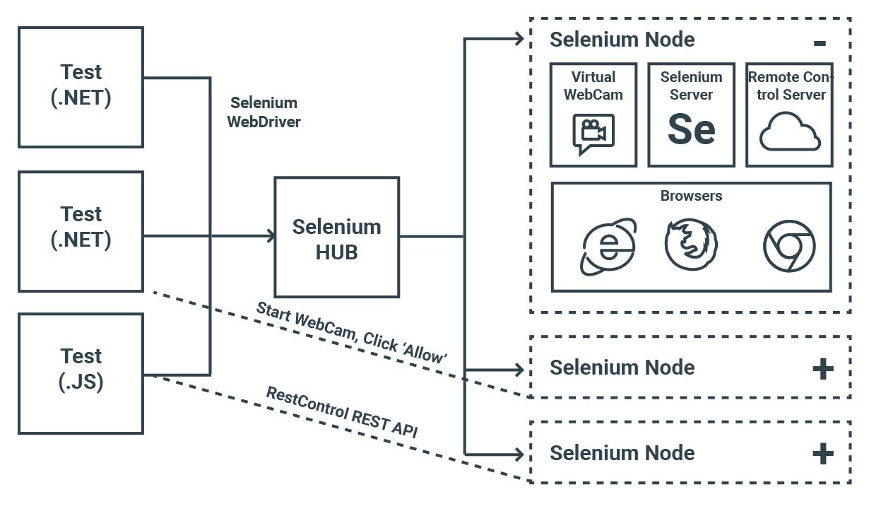 Selenium_Blueprint-2